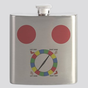 twister1 Flask