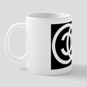 I should coco Mug