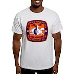 USS MEMPHIS Light T-Shirt
