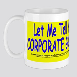GrandPersons Mug