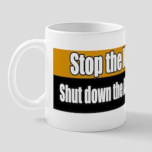 XL-Pipeline-Tar-Sands-Bumper-Sticker Mug