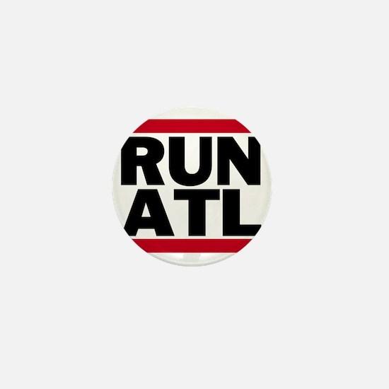 RUN ATL_light Mini Button