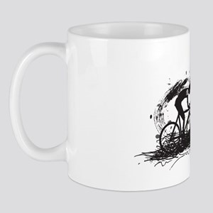 SUL_mini_black Mug