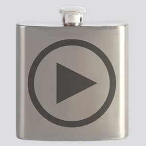 playw Flask
