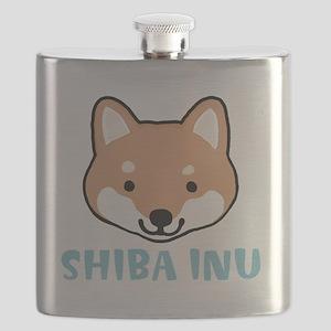 shibafacewords Flask