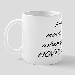 MOVESLIKEELLEN_B Mug