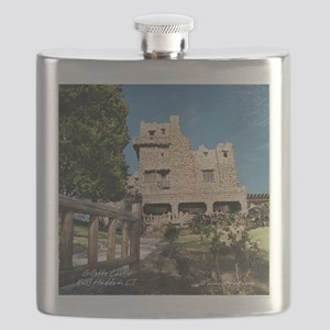 261-27 Flask