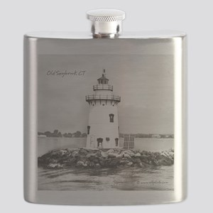 288-09-2 Flask