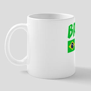Brazilian Girls Do It Better Mug
