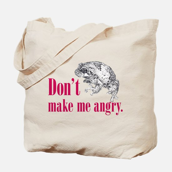 cast a spell... Tote Bag