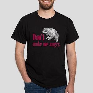 cast a spell... Dark T-Shirt