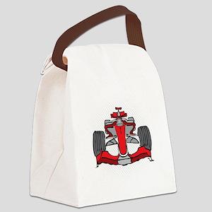 F1_hf Canvas Lunch Bag