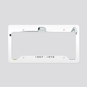 ec121-1_FinalPoster License Plate Holder