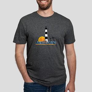 Bodie Island Lighthouse T-Shirt