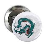 Dragon(Ryuu) illust Button
