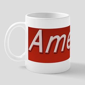jan12_america_red Mug