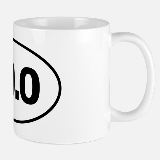sticker_oval_00_square_dot_kern2 Mug