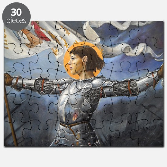 Joan_of_Arc_Prov_fin_slightly brighter Puzzle