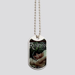 Restless Dog Tags