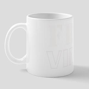 freevw Mug