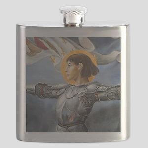 DSCN3886 Flask