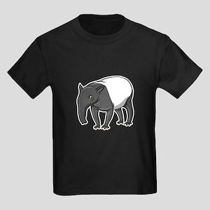 tapir tee shirt T-Shirt