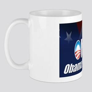 omg_banner Mug