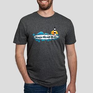 Untitledhks T-Shirt