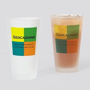 quality Drinking Glass