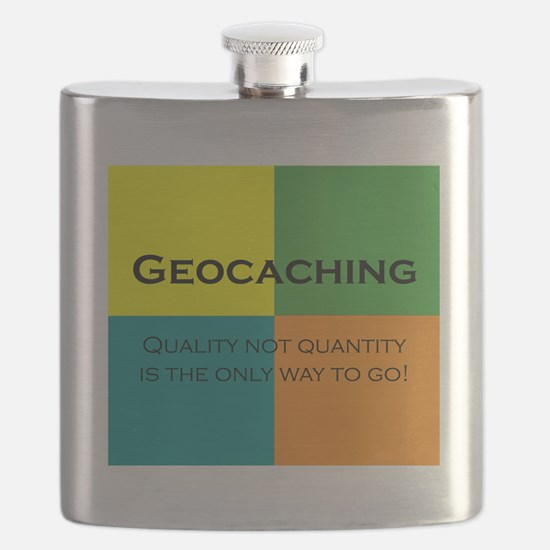 quality Flask