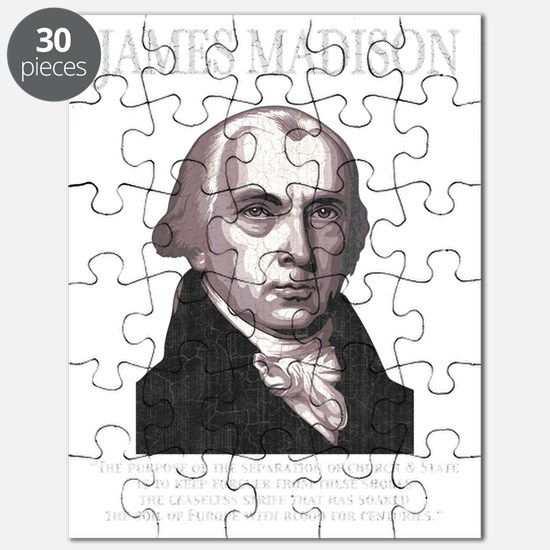 madison-DKT Puzzle