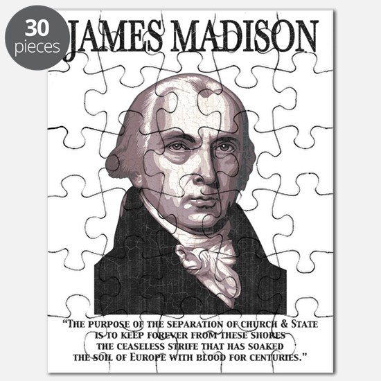 madison-LTT Puzzle
