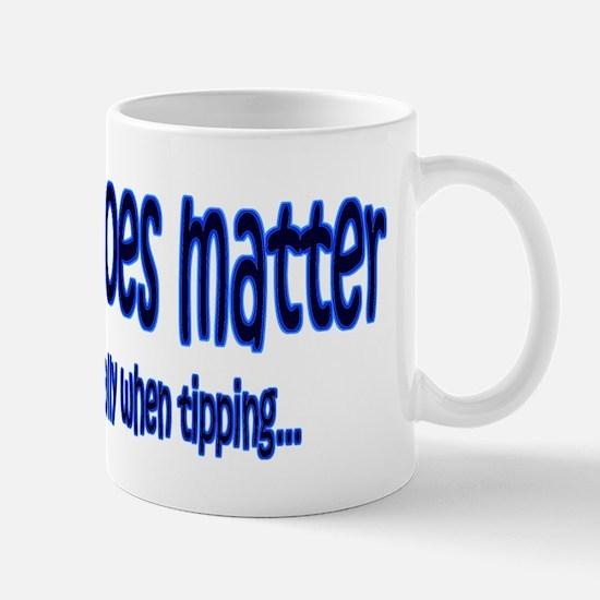 SizeMattersBigSQ.gif Mug