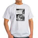 The Limited Mail 1899 Light T-Shirt