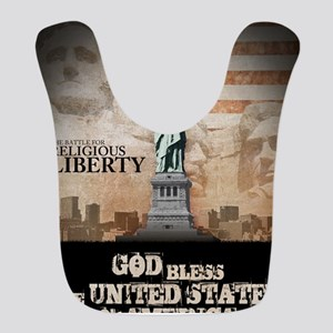 jan12_liberty_god Bib