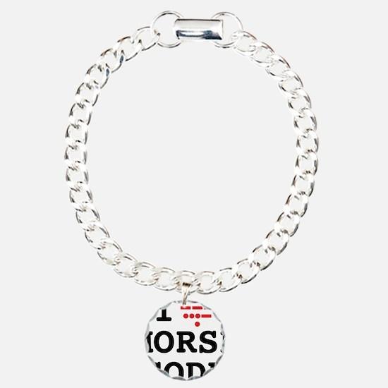 ILoveMorseOL Bracelet