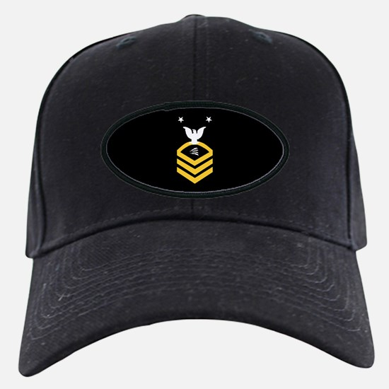 Navy ITCM<BR> Baseball Hat