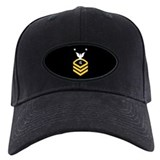 Master chief itcm Baseball Cap with Patch