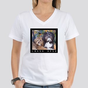 Free Spirit Puppies T-Shirt