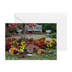 Christian music greeting cards cafepress m4hsunfo