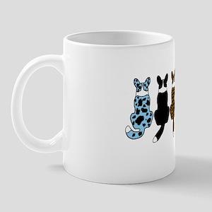 Twagshirt Mug