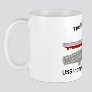 Essex-Intrepid-Angle_T-Shirt Mug