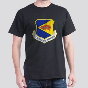 355th-Fighter-Wing Dark T-Shirt