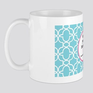 miniwallet_lattice_blue Mug