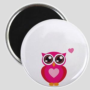 OWL6 Magnet