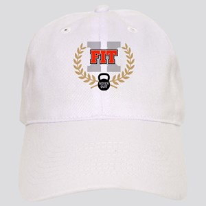 crossfit cross fit champion light Cap