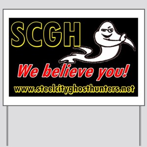 SCGH_magnet4 Yard Sign