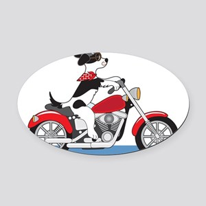 Motorbike Ducati Car Magnets Cafepress