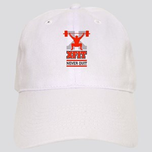 crossfit cross fit champion lifter light Cap