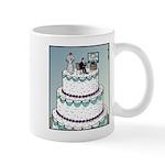 Wedding cake Computer games Mugs